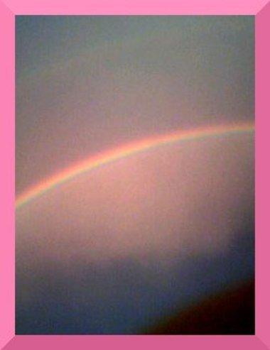 Rainbow090719_184601