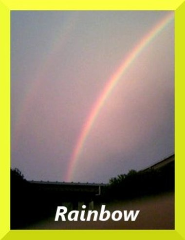 Rainbow2090719_184602